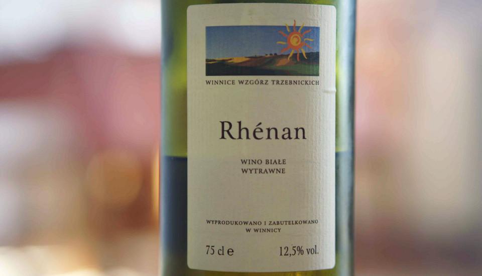 Rhenan