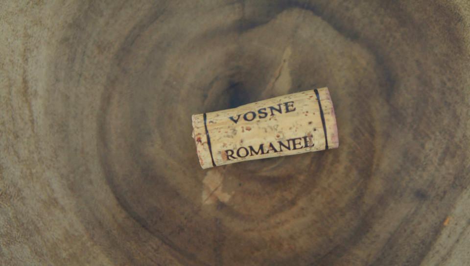 Vosne-Romanee