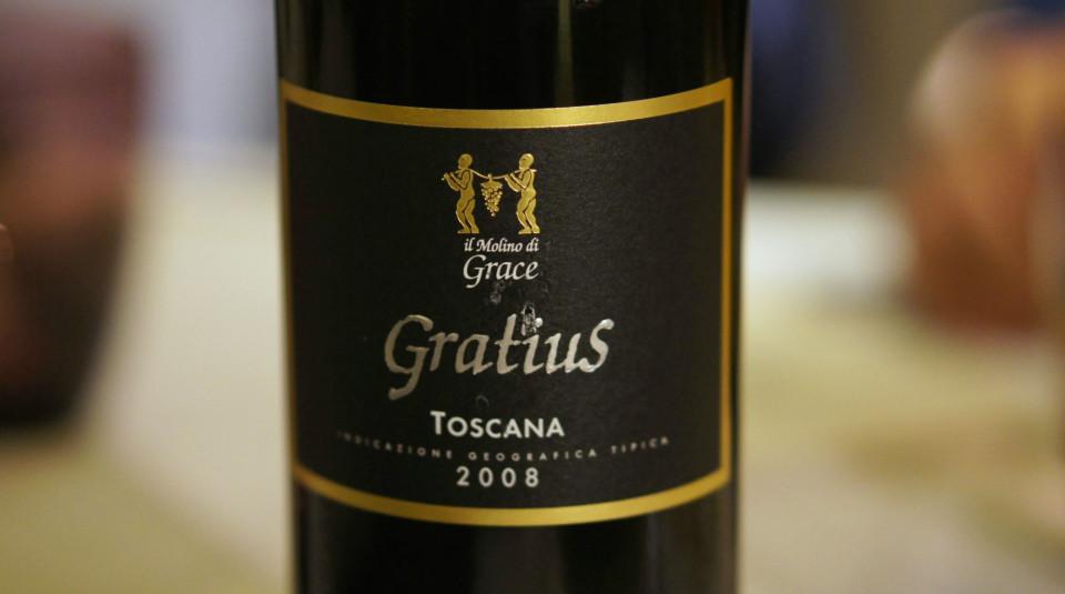 Gratius