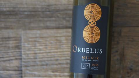 Orbelus Melnik