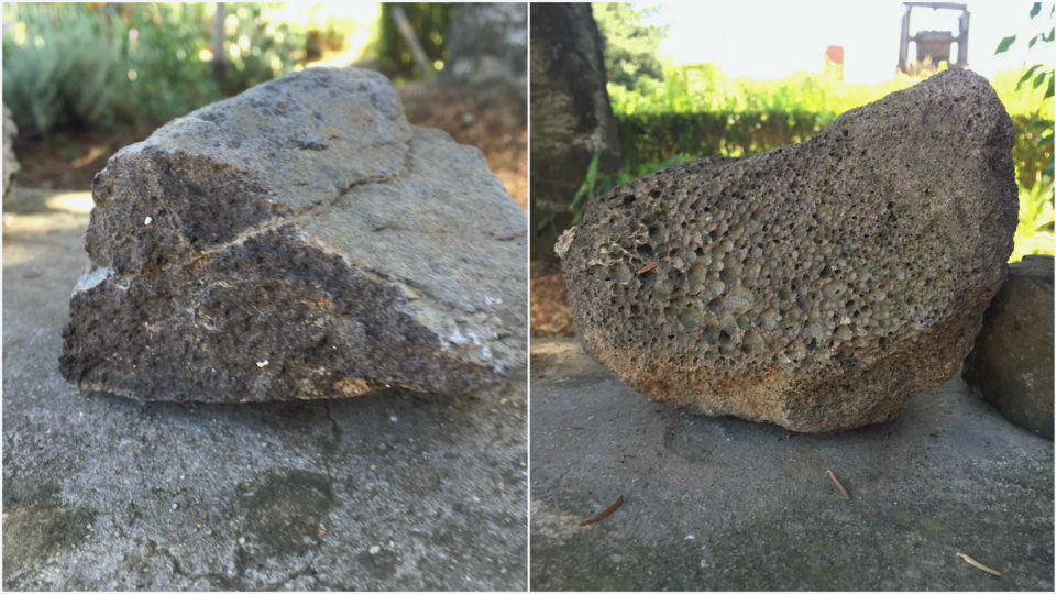 badacsony-basalt