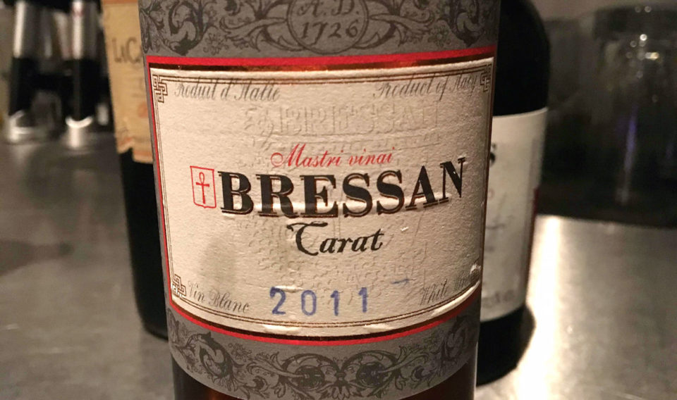 bressan-carat-2011