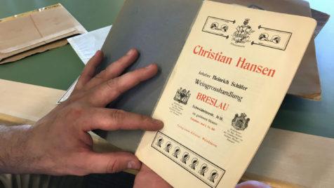 hansen-wine-list