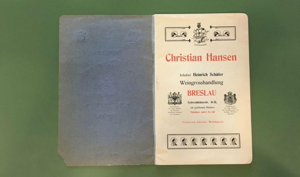 christin-hansen-wines