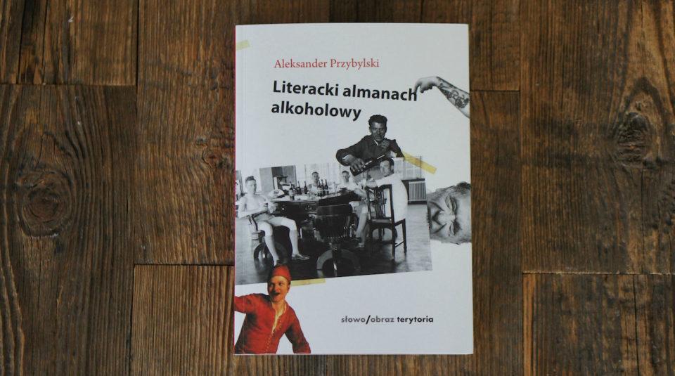 litercki-almanach-alkoholowy-2
