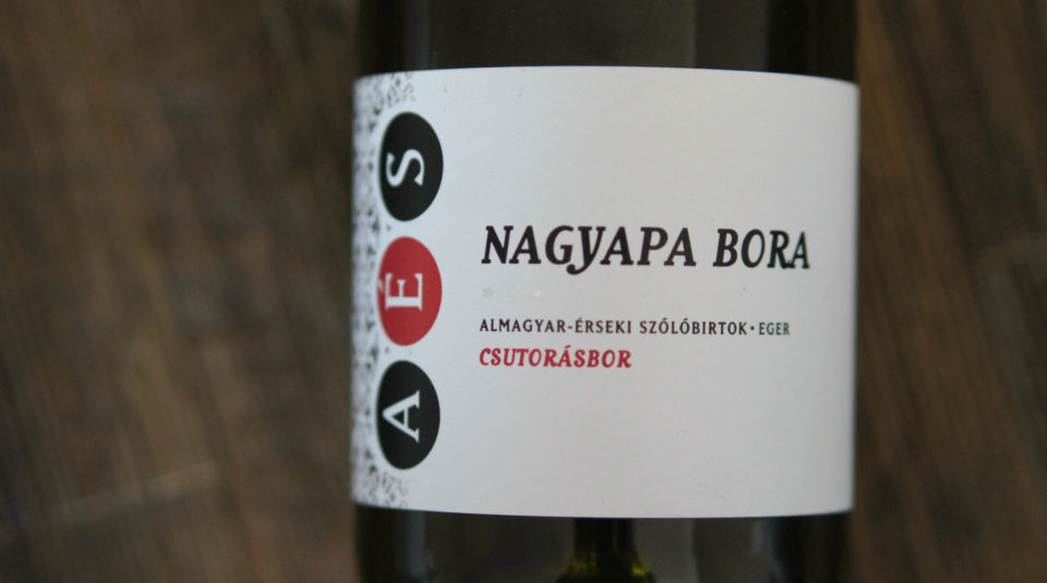 aes-nagyapa-bora