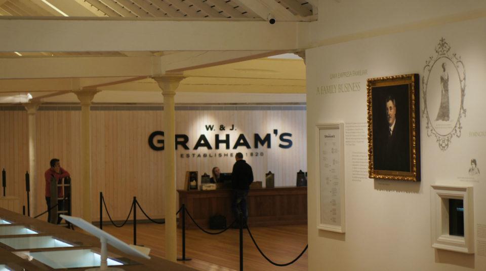 grahams-cellar