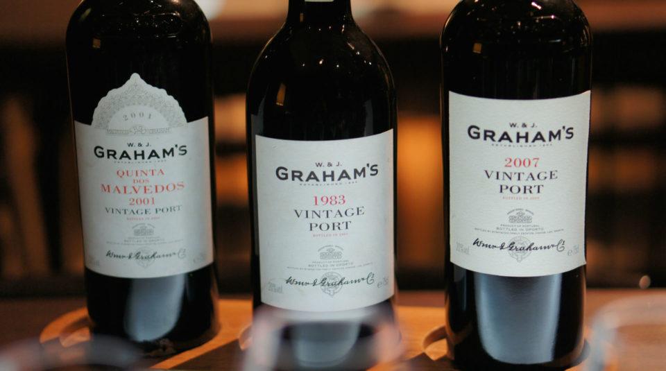 grahams-vintage-port