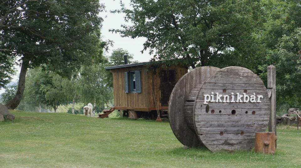 istvandy-piknikbar