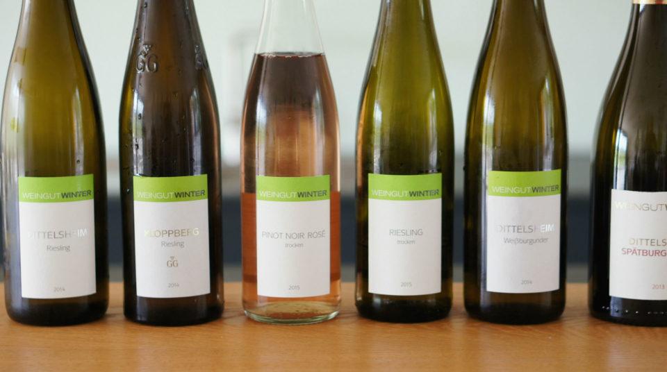 winter-wines